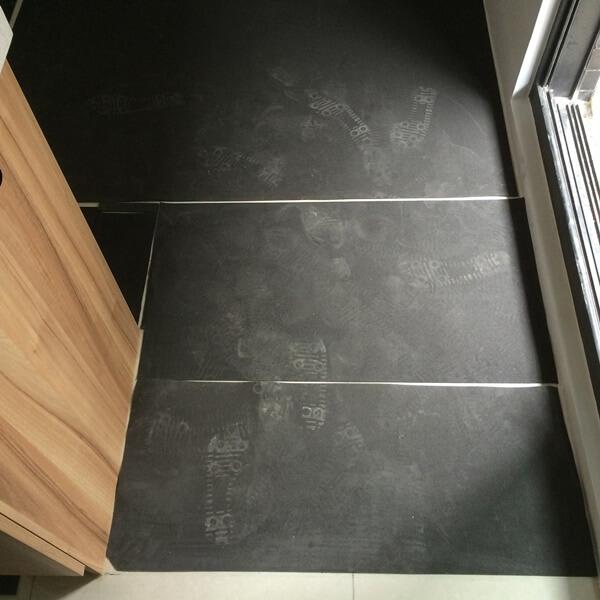 木地板diy材料:EVA