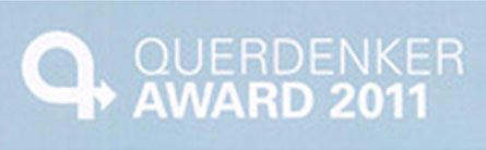 Award 07