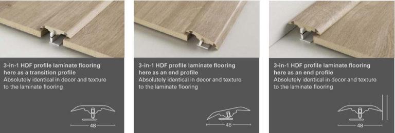 木地板diy材料