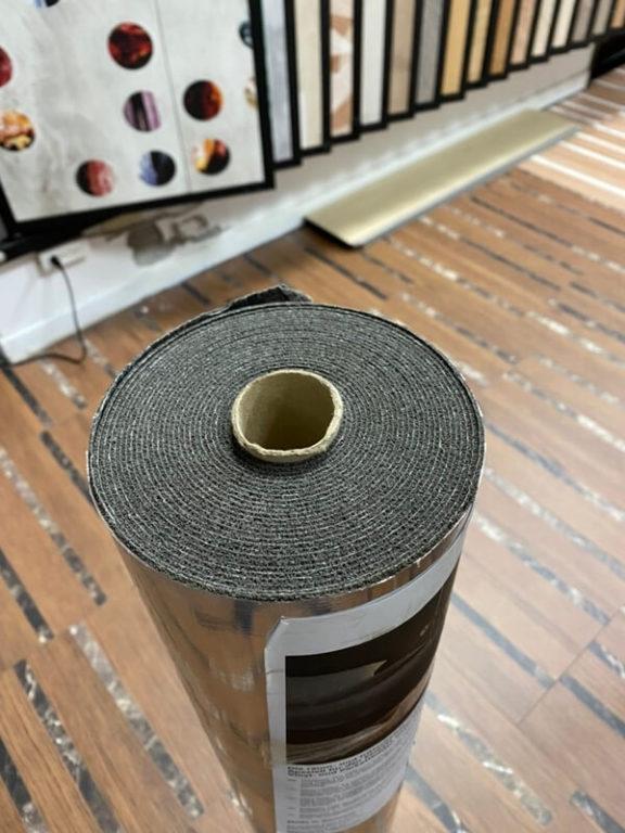 木地板diy材料:PARADOR專用超耐磨地板地墊