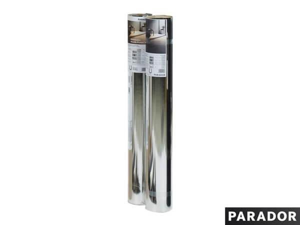 木地板diy材料:PARADOR 專屬橡膠超耐磨地板吸音墊