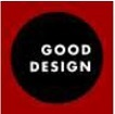 Good Design Award5e201b576b66e