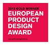 Epda 2019 Gold